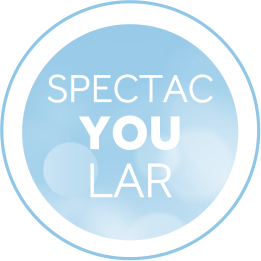 SPECTAC-YOU-LAR